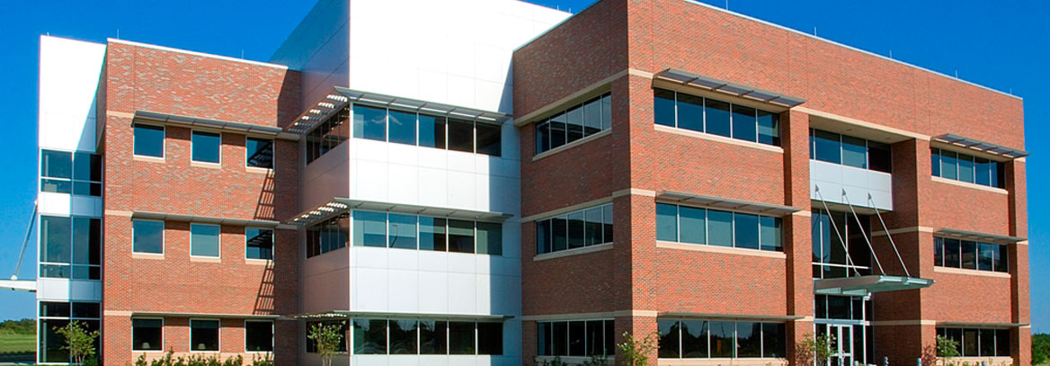 University of Oklahoma 3 Partners Place
