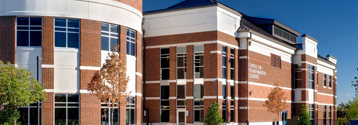 UCO Center for Transformative Learning