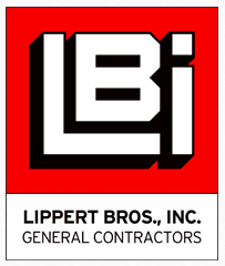 Lippert Bros., Inc